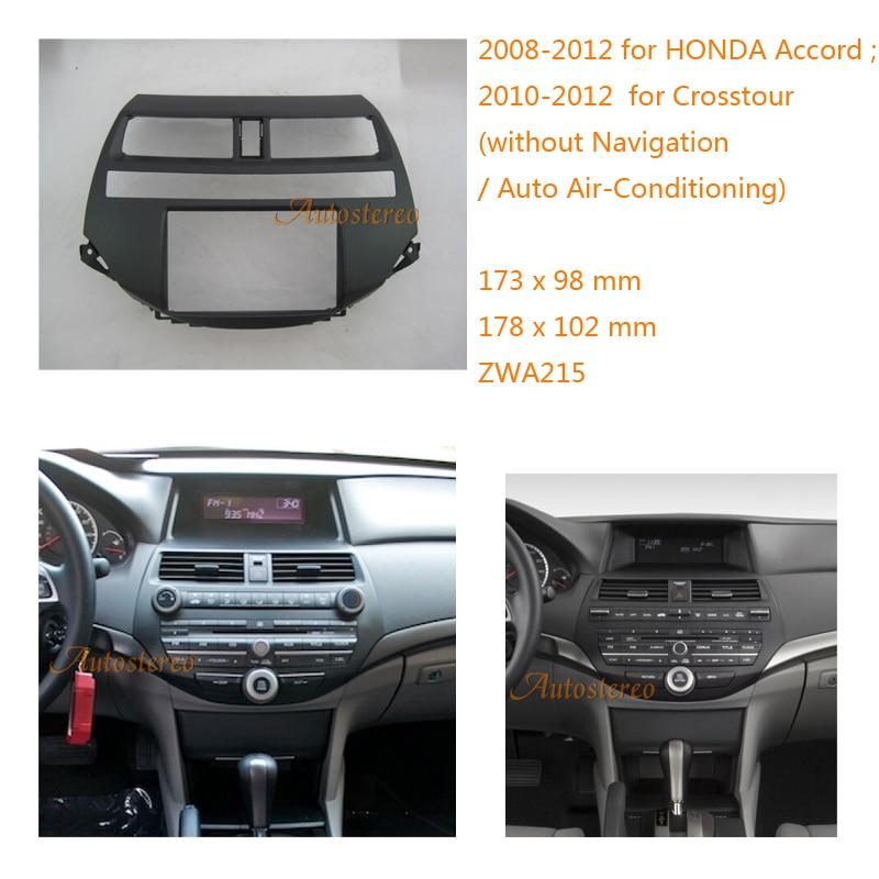 service manual automotive air conditioning repair 2012. Black Bedroom Furniture Sets. Home Design Ideas