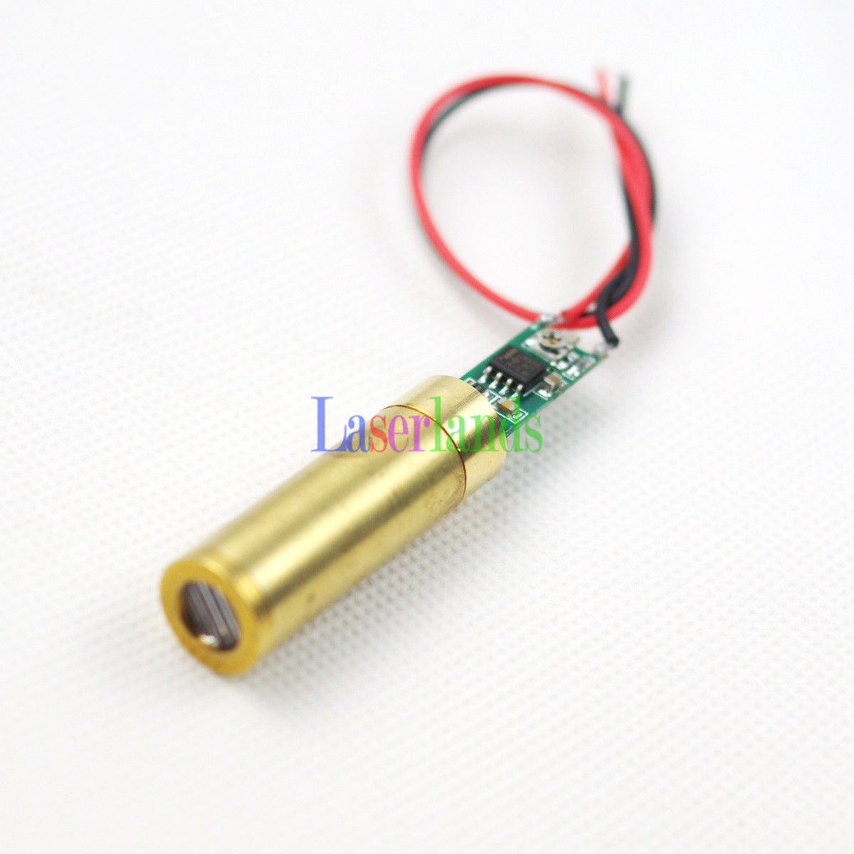 12*34mm 532nm Green Laser 5mW-10mW Line and Cross Shape Module Diode Lazer APC Circuit 3.0-3.7VDC Many Angels for Option 5mw 650nm red laser diode module line 12x45mm beam angle 10 135 degree for option