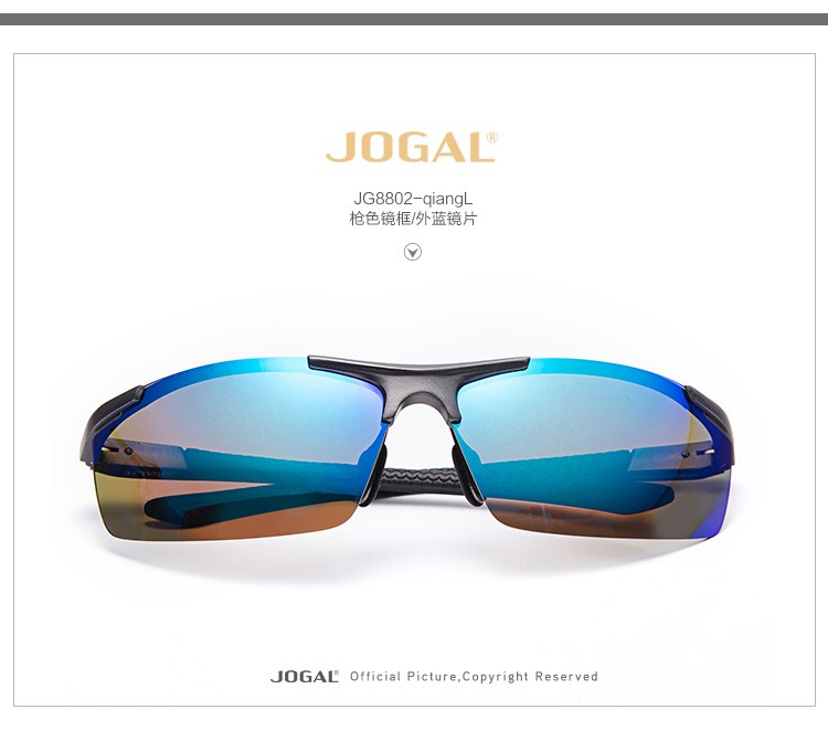 JG8802_21