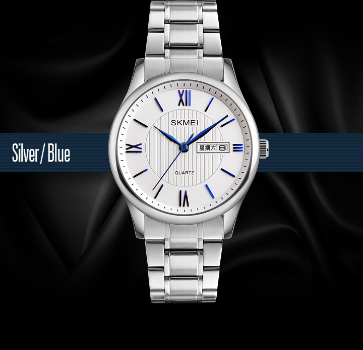 men's watches-14