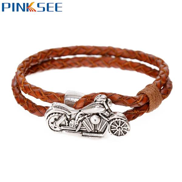 2 x Diamante SKULL Shamballa Beads for Friendship Bracelet making
