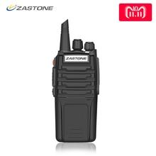 Zastone Equipment Two-Way Radio