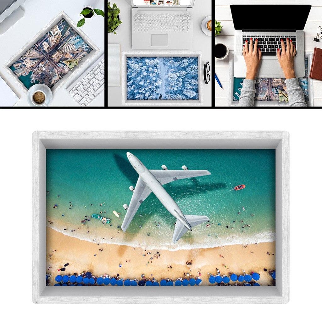 2019 Heiße Neue Produkte Laptop Schreibtisch Matten Sind Wasserdicht Und Feuchtigkeit Beständig Und Leicht Zu Reinigen Möbel Componentfamily Zu Den Ersten äHnlichen Produkten ZäHlen