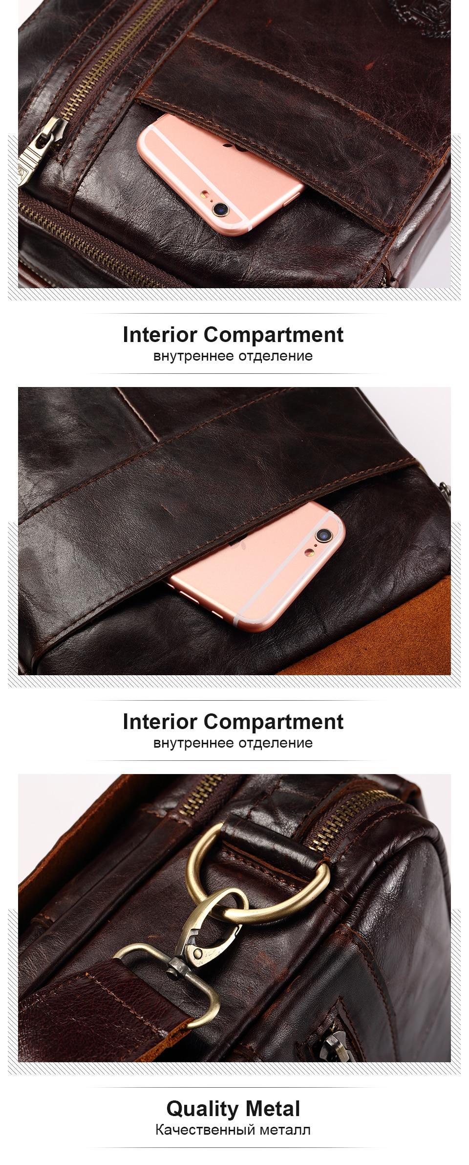 men-wallets-Messenger-Bags-c_11