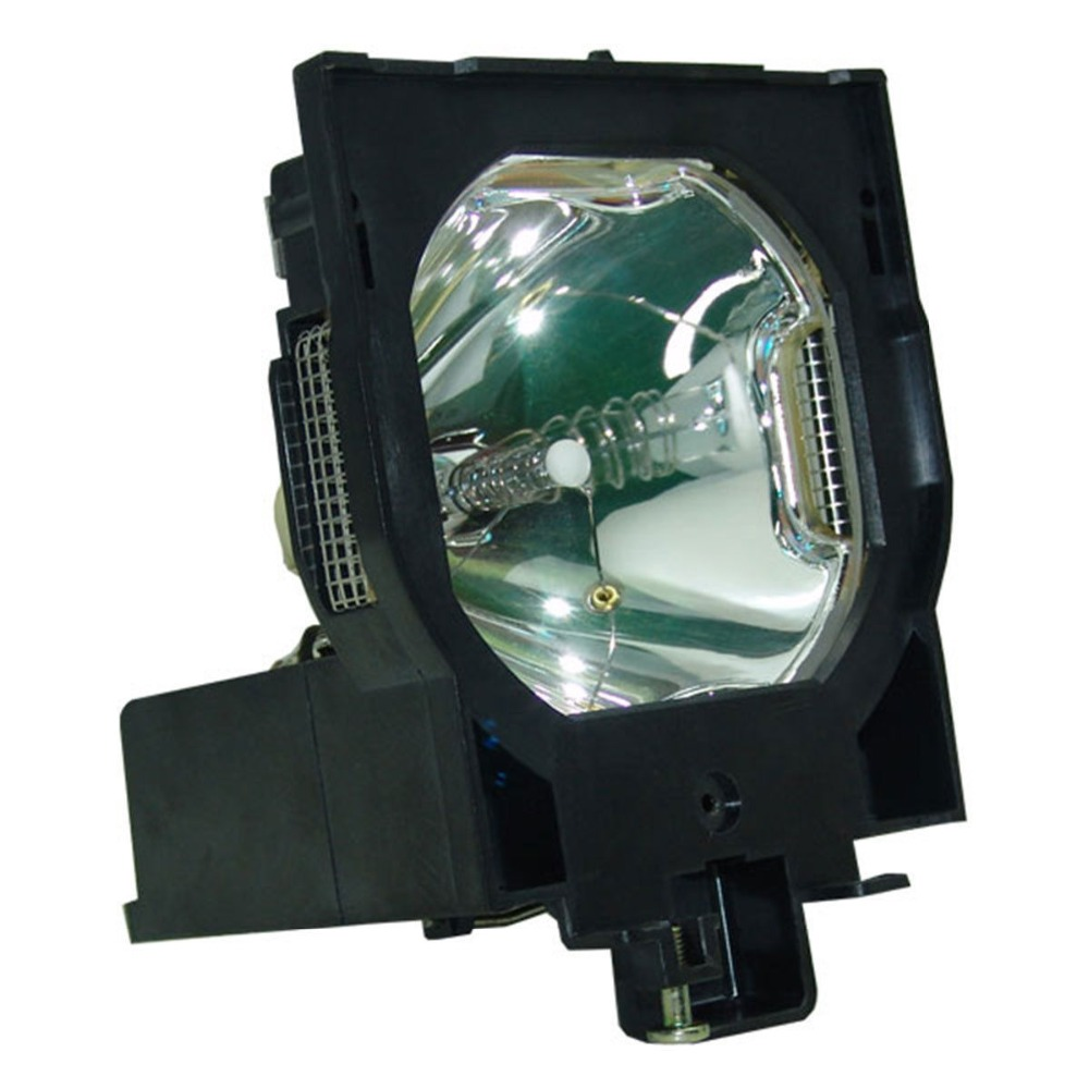 Projector Lamp Bulb 003-120183-01 for CHRISTIE LX120 / 103-006101-01 / 103-007101-01 with housing