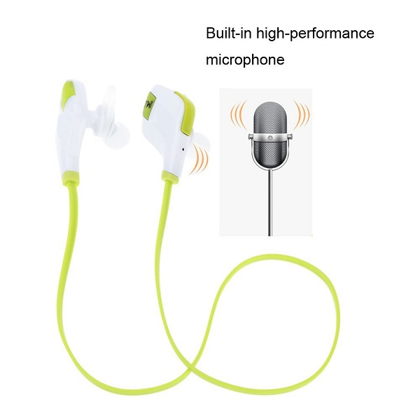 24 Magift5 Bluetooth headphone