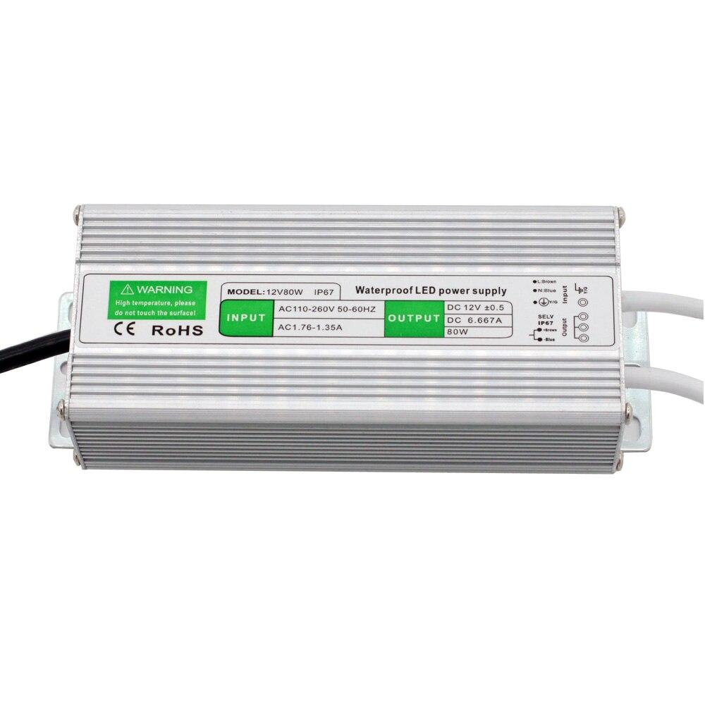 alimentação motorista transformador eletrônico ac 110 v