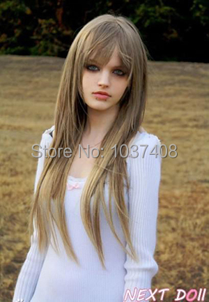 young sex dolls Silicone young sex dolls  deepthroating porn, Jap silicone teen  dolls, Teen boy sex doll Real silicone sex dolls lifelike Young.