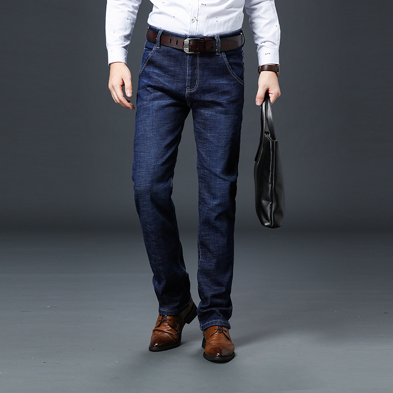 панельные длина мужских джинсов фото зените дураки усиливать