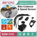 Bluetooth Activity Tracker Cycling Speed and Cadence Sensor