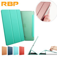 RBP Cover For IPad Air 1 Case For Apple IPad Air 1 Cover All Inclusive Wrestling