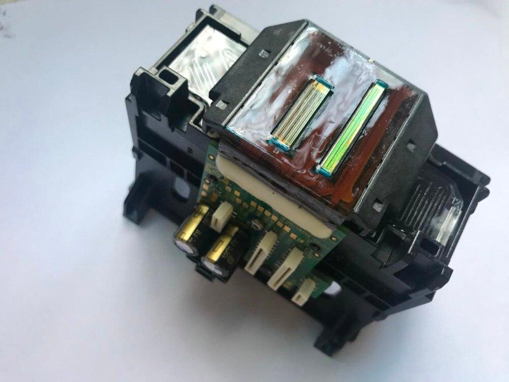Original et nouveau pour HP 934 935 tête d'impression pour HP Officejet Pro 6230 6830 6815 6812 6835 tête d'impression
