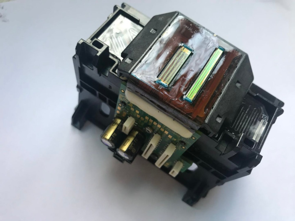 original and new FOR HP 934 935 Print head FOR HP Officejet Pro 6230 6830 6815 6812 6835 printhead c2p18 30001 100% new original 934 935 print head for hp xl printhead officejet pro 6230 6830 6815 6812 6835
