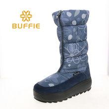 e54474e8dcda9 Popular Best Flat Boots-Buy Cheap Best Flat Boots lots from China ...