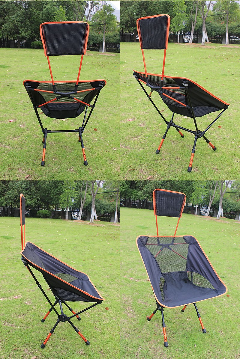 beach-chair-garden-chair-portable-folding-chair-06