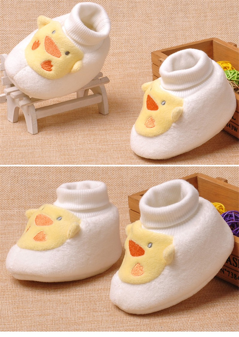 Baby-First-Walker-Shoes-(11)_02