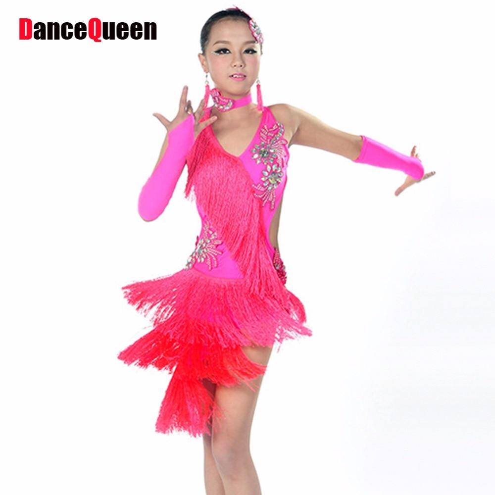 Increíble Vestidos De Baile Tiendas En Manchester Foto - Colección ...