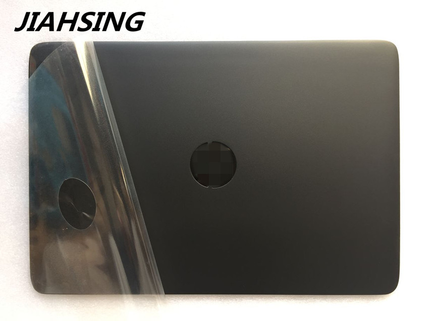 Free shipping New for hp EliteBook 840 740 745 G1 G2 series Original LCD Back Cover