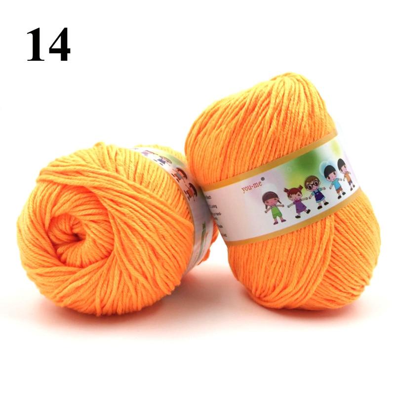 Цвет: 14 оранжевый