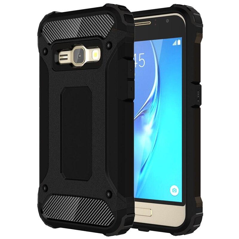 Чехол для телефона для samsung Galaxy J3 2016 чехол противоударный защитный усиленный чехол для samsung J3 2016 J320F чехол для samsung J3 2017