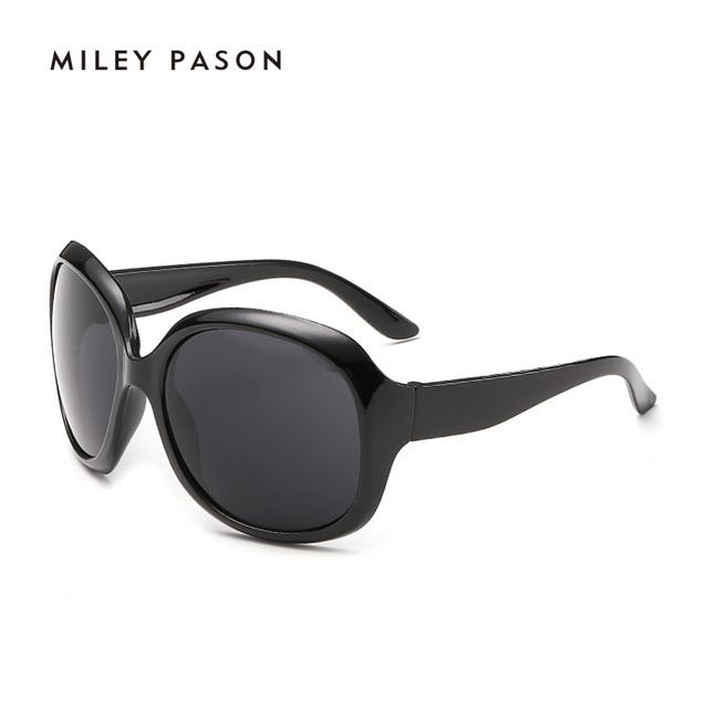 New chegada europeu/americano clássico da moda óculos de sol para as mulheres polarizada uv400 óculos de condução óculos de sol com caixa original n ° 3113
