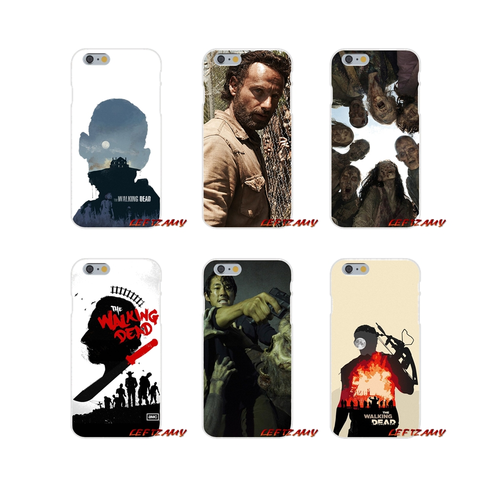Phone Bags & Cases Careful Hameinuo Tardis Box Doctor Who Cover Phone Case For Huawei Nova 3 3i Mate 20 Pro For Honor 8x Max Note 10 Half-wrapped Case