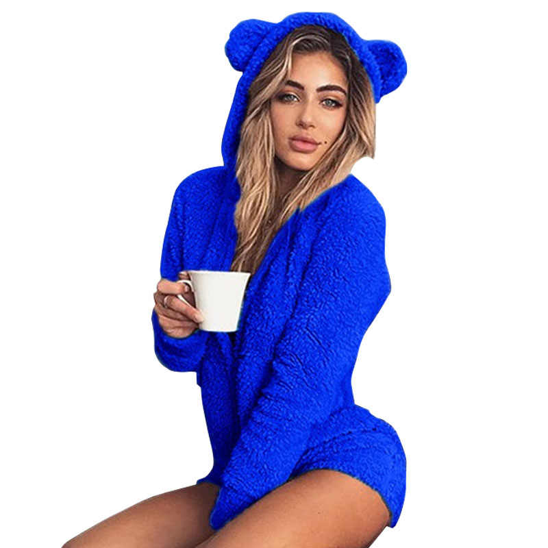 965713339437 Detail Feedback Questions about LittleSpace Onesie DDLG ABDL Adult ...