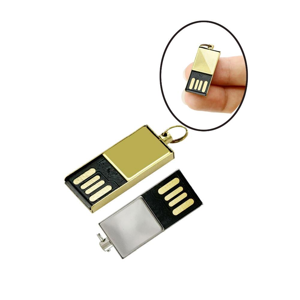 new mini small usb flash drives 4gb 8gb 16gb 32gb u disk. Black Bedroom Furniture Sets. Home Design Ideas