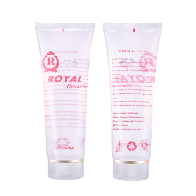 300ML Weight loss Hydration Anti Cellulite Fat Buring  Slimming Body Leg Belly shaping  Royal Facial Gel 1