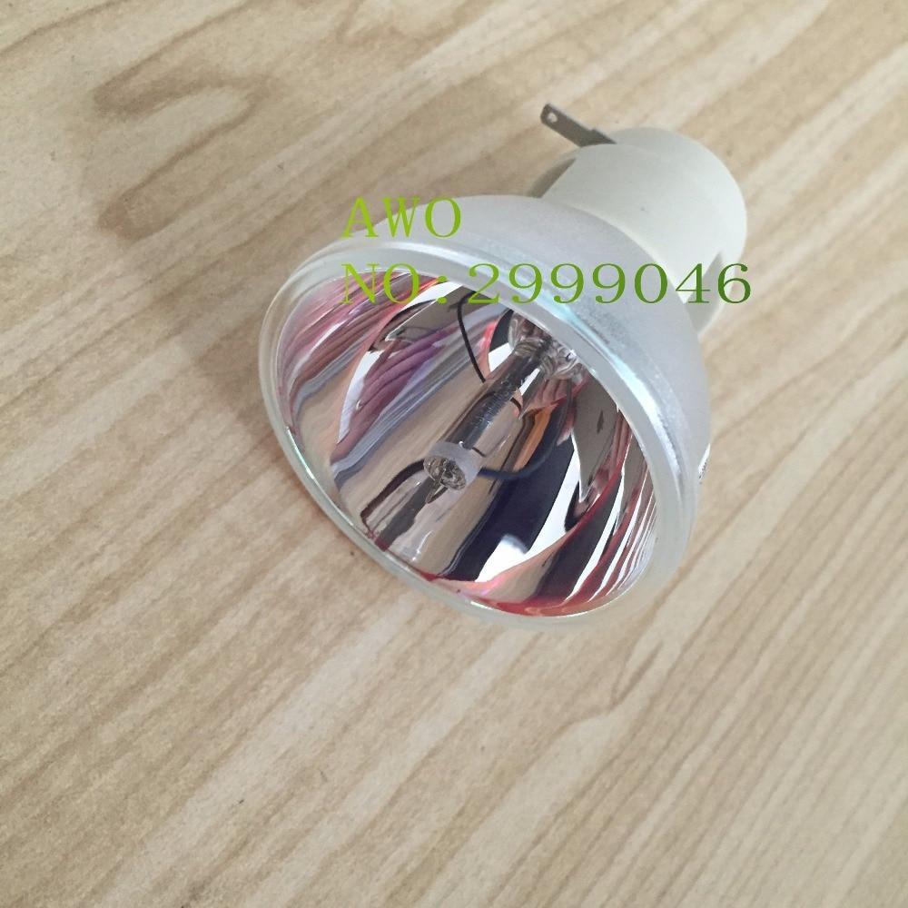 CN-KESI Original Projector Replacement Bare Lamp PRM45 LAMP for Promethean PRM45 projectors стоимость