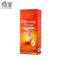 Health Care Body Hot Slimming Firming Cream Products For Slimming Patch Fat Burning Weight Loss Cream