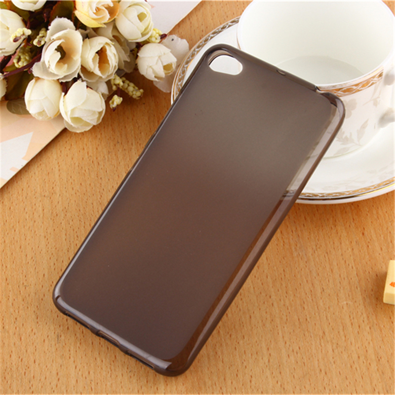 For lenovo s 60 New Fashion TPU Slim Silicone Soft Cell Phone Protector Cover Case For lenovo s60 s60w s60-w s60t s60-t