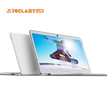 Teclast F7 Metal Notebook Laptop 14.0 inch Windows 10 6GB/ 64GB Intel Celeron N3450 RAM + 128GB SSD Quad-core 1.1GHz Laptop