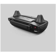 Remote Controller Protector for DJI Mavic Pro & Spark