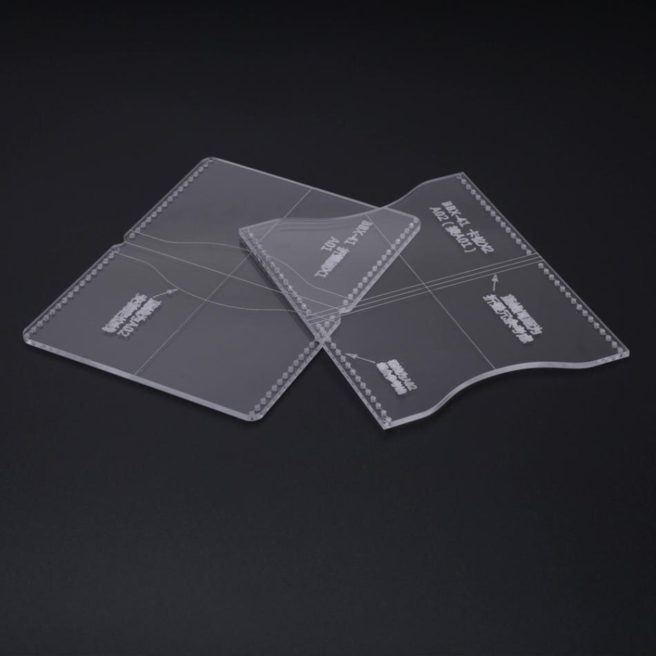 Ausgezeichnet Brieftasche Id Kartenvorlage Galerie - Beispiel ...