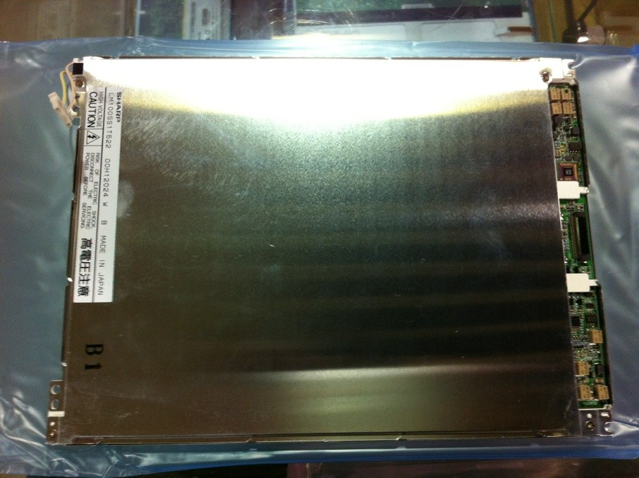 LM100SS1T52   LM100SS1T522  LM100SS1T523  10.0 inch industrial LCD, new& A+ Grade in stock, free shipment инструменты для сварки bao workers in taiwan ss 571h ss 571h 300w