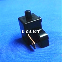 Parking Brake Switch for Toyota STARLET COROLLA MR2 CELICA CAMRY PRECIA HIACE LAND CRUISER OEM:84550 12060 84550 12060