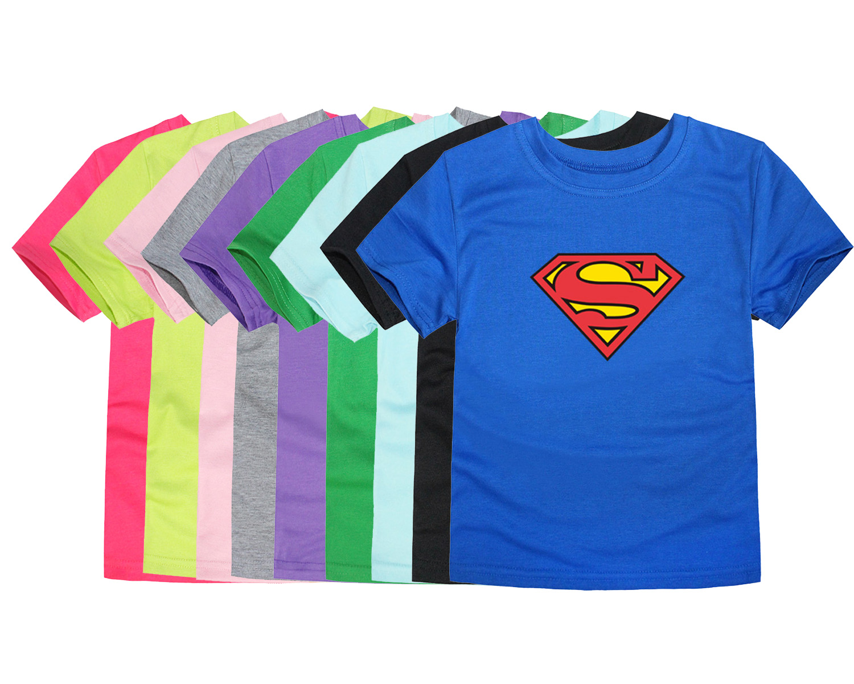 Top 10 Baju Bayi Superman List And Free Shipping 0ke323e9