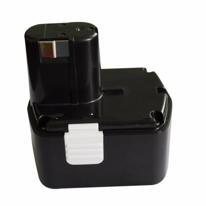 for Hitachi Hit 14.4VA 2000mAh power tool battery Ni cd,EB1412S,EB1414,EB1424,EB1426H,EB1430H,EB14B,EB 1420RS,EB 1430R,315128