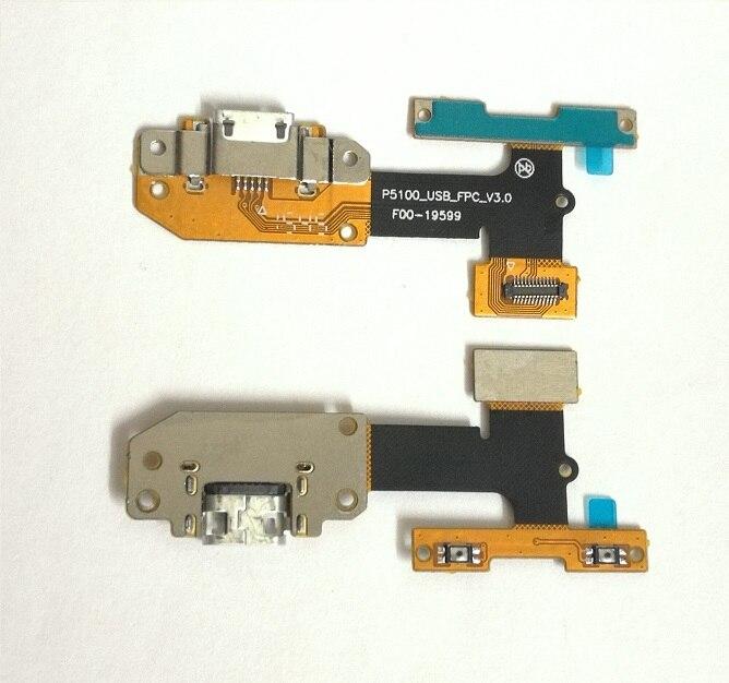 YT3-X50L  charging  flex cable.jpg