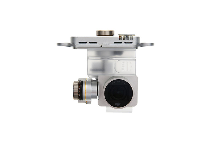 DJI Phantom 3 Gimbal Camera Professional 4K Phantom 3 Advanced 2 7K Phantom 3 4K