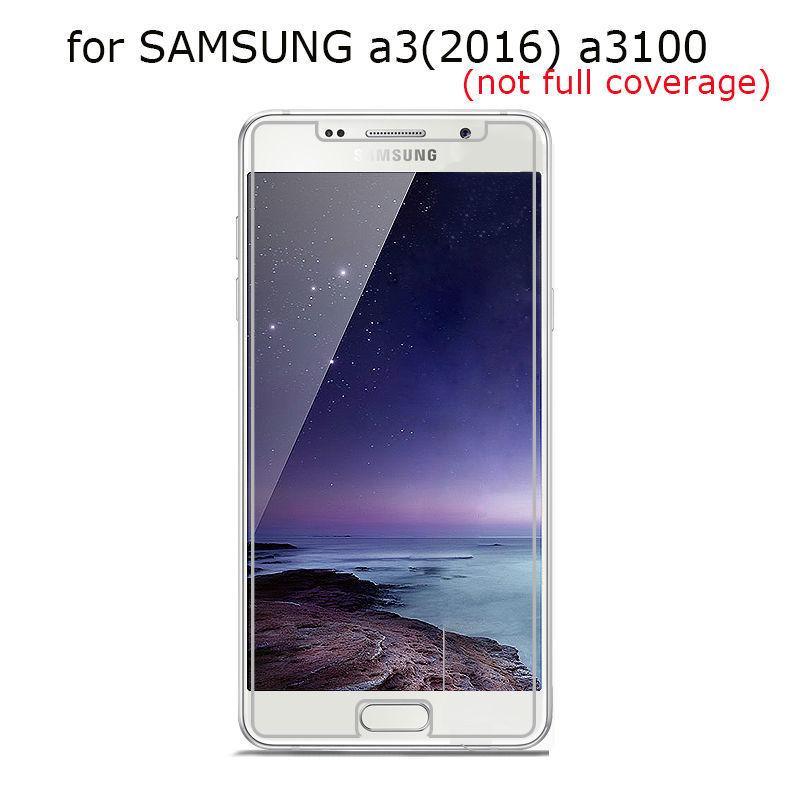 Samsung A5 A3 2017 A10 A20 A30 A40 A50 A60 A20E A70 A80 A90 Galaxy - Cib telefonu aksesuarları və hissələri - Fotoqrafiya 5