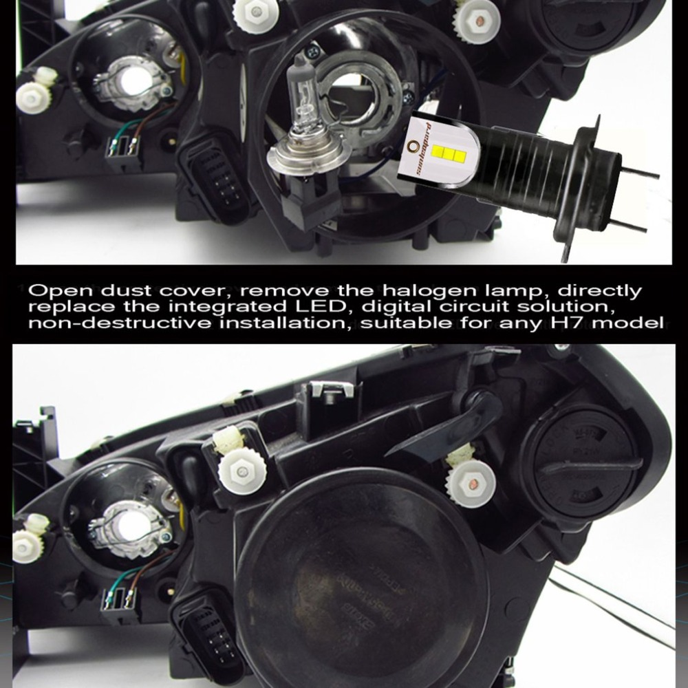QP1577800-C-4-1