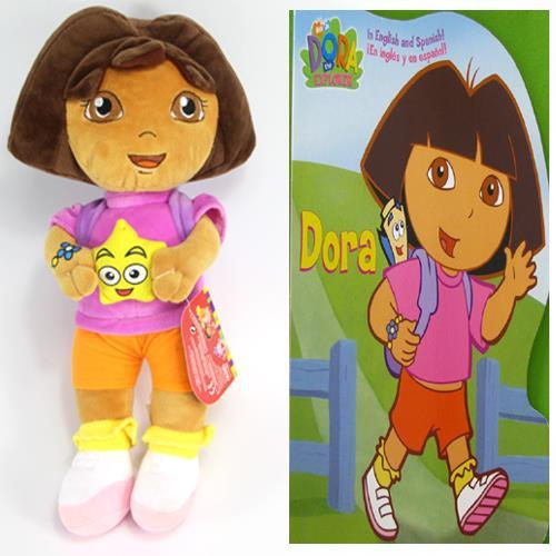 Dora Toys For Girls : Diego movies reviews online shopping