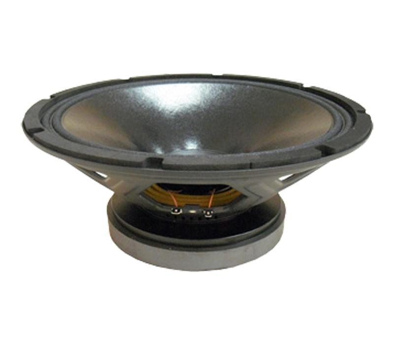 12 haut-parleur pouces 400 W aes Grave/médiums 12wrs400 Beyma