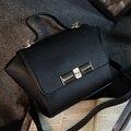 Etn сумка 110215 женщин мода с девушкой малые тотализатор леди сумка