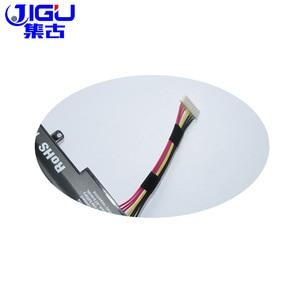 Image 5 - JIGU بطارية كمبيوتر محمول ل Asus X550DP A450V K550E X750J A550D K751L X751L F450 P750LB X751MA F450C R752L X751MD F450E R752MA