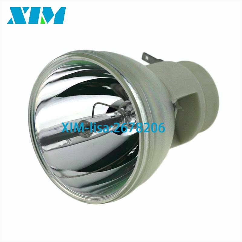 Hot Selling RLC-070 180/0.8 E20.8 Original Projector Lamp Bulb For ViewSonic PJD6213 PJD6223 VS14295 PJD5126-180days Warranty