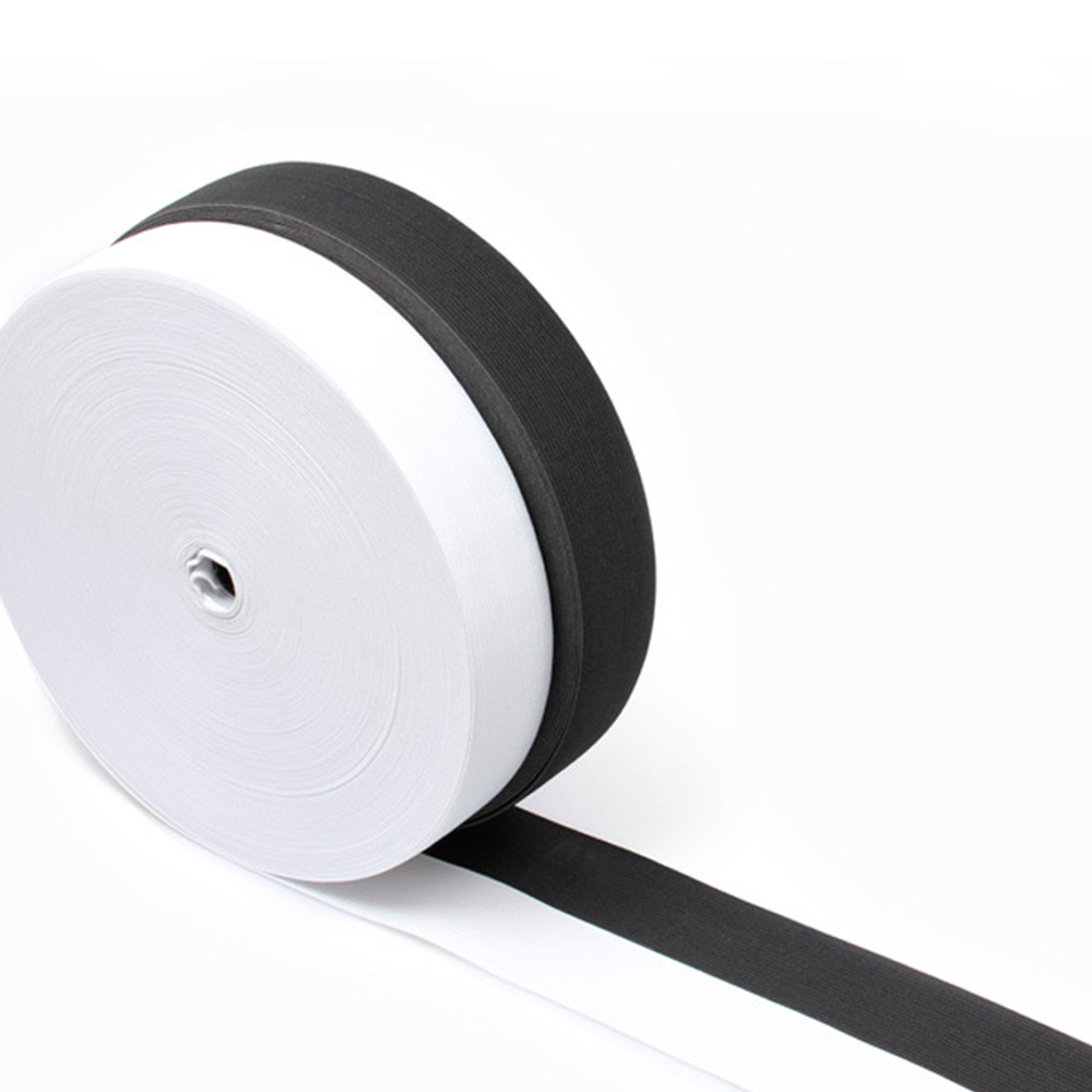 30mm elastic bands for clothes elastic 30mm for underwear elastic band sewing rubber bungee cord elastic spandex clothing rubber