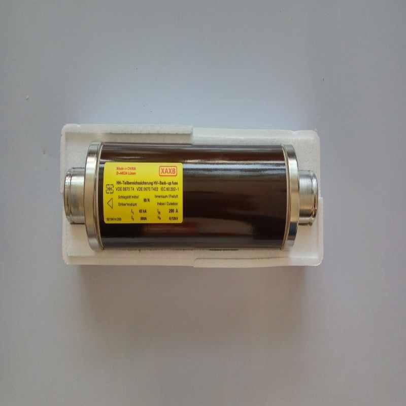 Предохранитель D 44534 3019414.200A керамический предохранитель стекло 1 шт./лот HH